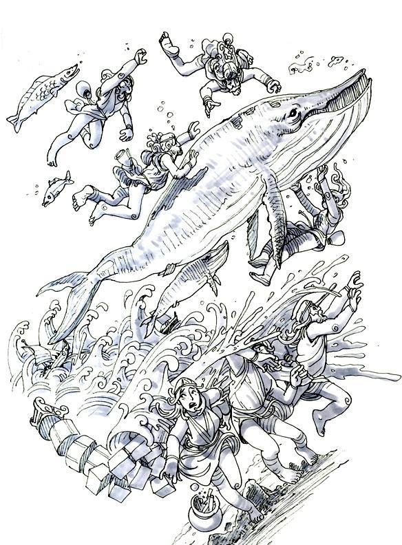 https://i2.wp.com/www.bernardwerber.com/livres/3eHumanite_StoryboardCoreen/3eHumanite_StoryboardCoreen_28.jpg?w=1200