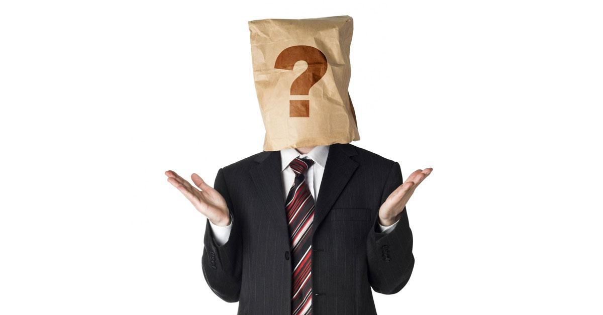 Wer Bist Du? Verbiegen Oder Authentizität?