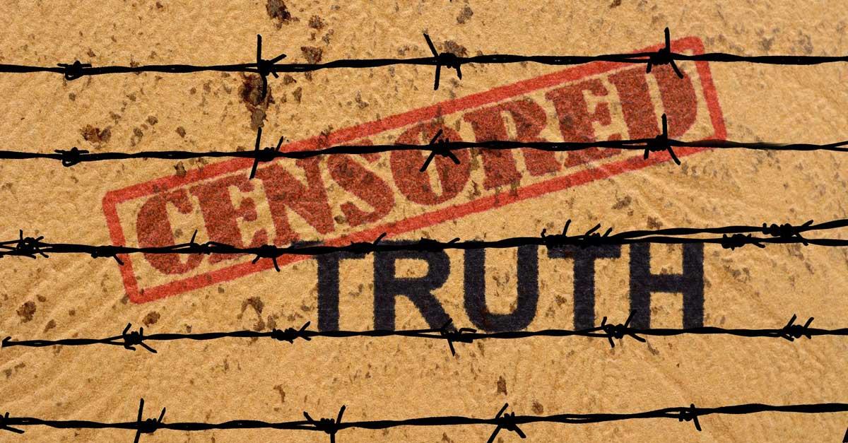 Jobabsage: 10 Wahrheiten, Die Sie Als Bewerber Leider Niemals Lesen