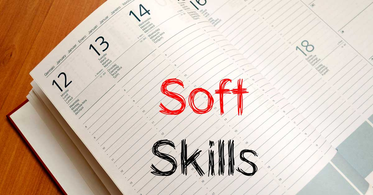 Soft Skills Trainieren: So Verbessern Sie Ihre Sozialen Kompetenzen