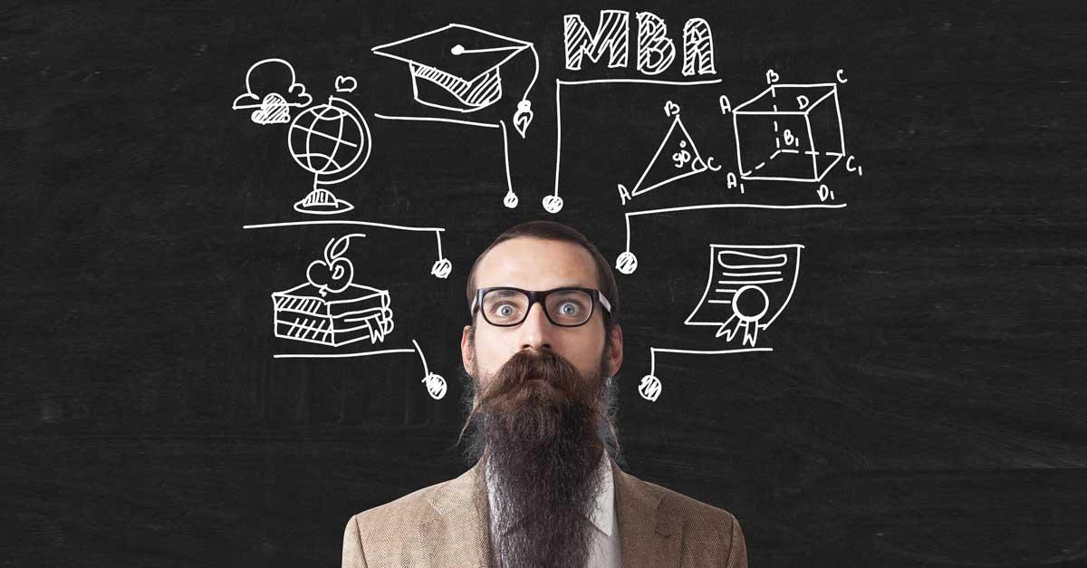 Weiterbildung: So Halten Sie Sich Fit Für Den Arbeitsmarkt Von Morgen