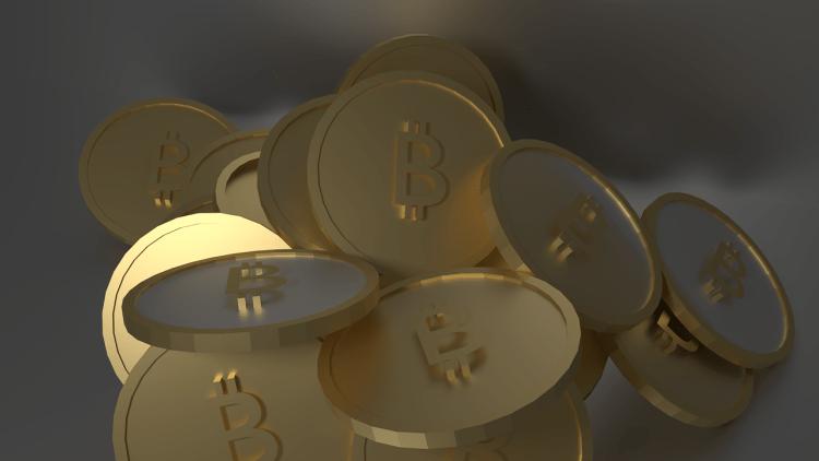 Bitcoin Gold sorgt für Kursexplosion