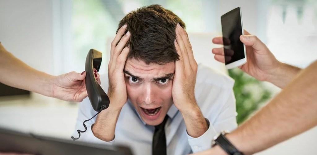 stop-creditors-calls