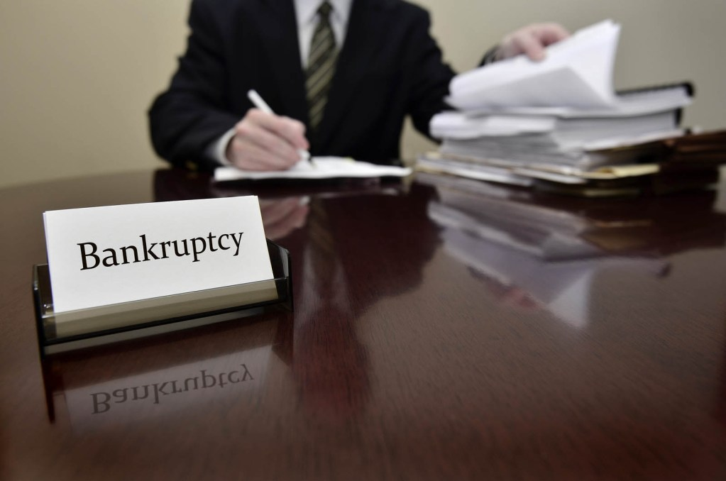 what chapter 7 bankruptcy attorney can do