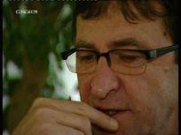 Bernhard P. Wirth bei RTL