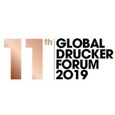 Global Peter Drucker Forum 2019