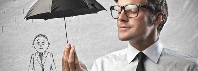 Saiba quais são os principais cuidados que sua empresa deve ter na Gestão de Riscos com Terceiros e principalmente na gestão de contratos dos terceirizados. Bernhoeft