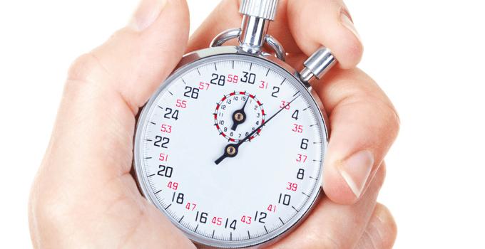 Cuidados com o controle da jornada de trabalho