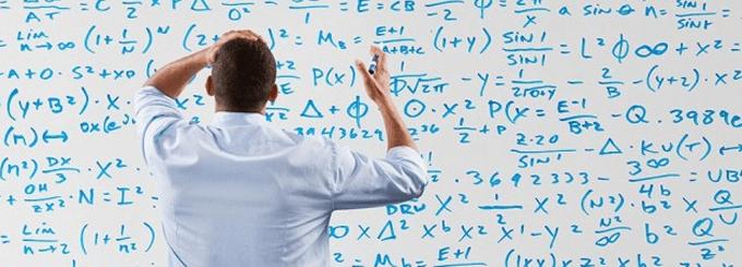 Novos limites para o cálculo do IRPJ e da CSLL