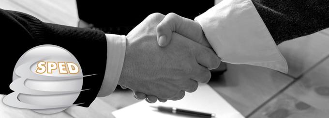 Bernhoeft - Sped para empresas de Lucro Presumido