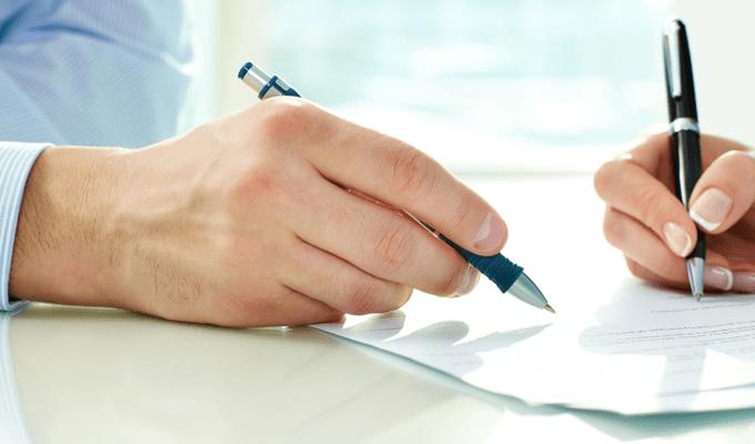 A importância da análise pré-contratual na contratação de fornecedores