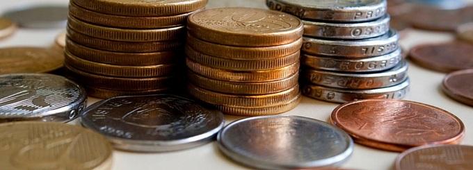 Recuperação de Créditos Fiscais e Previdenciários - Fôlego de Caixa
