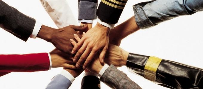 A importância do combate às fraudes em cooperativas de trabalho na terceirização
