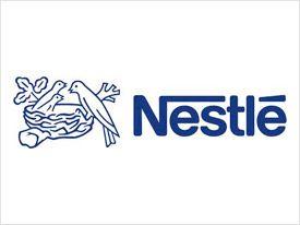 nestle-compressor
