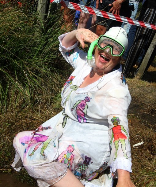 rude health bog snorkelling 2019 - peter barnett (5)