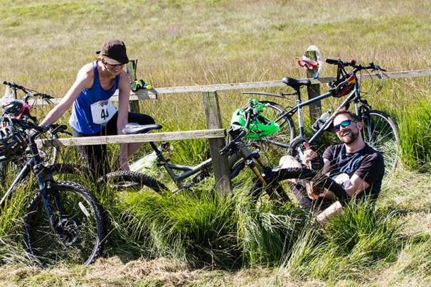 rude health bog triathlon 2019 - peter barnett (6)