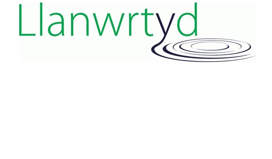 Wellness Breaks Llanwrtyd