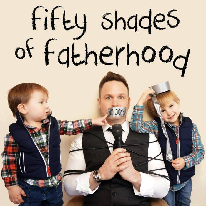 Tim's CD is hilarious - Buy it so his kids can eat http://www.cdbaby.com/cd/timkrompier