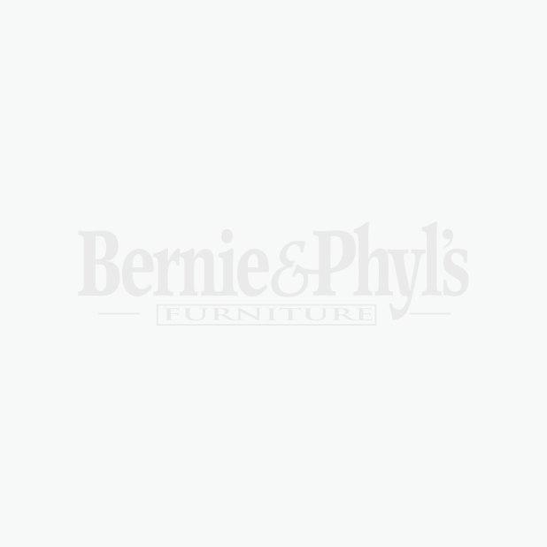 Bernie And Phyls Sofas Www Gradschoolfairs Com