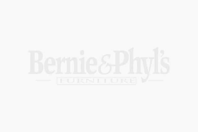 Trinell Panel Bed Non Storage Beds Wood Beds Bedroom