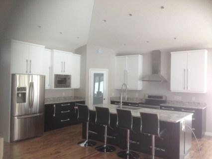 Bernier-Millwork-North-Battleford-kitchen-cabinets-3