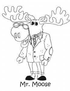 Coloring_Page_Mr_Moose