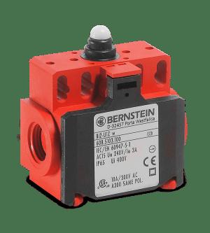 Limit switch Type Bi2  BERNSTEIN AG