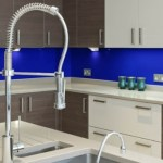 Choosing the Right Acrylic Splashback