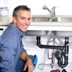Choosing a residential plumbing company