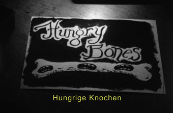 Hungry Bones still 01 small