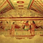 Estate con gli Etruschi: degustazioni gratuite e visite guidate