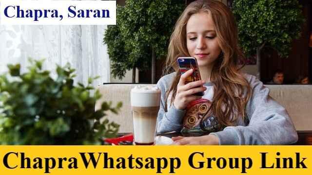 Chapra Whatsapp Group Link | Join Best Chapra today Saran news girls jobs study Whatsapp telegram group link 2021