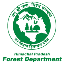 HP Forest Guard Recruitment 2021-22 Online Form, Admit Card, Result