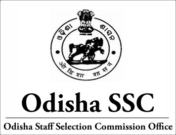Odisha OSSC OSSSC Recruitment Online Form 2021-22
