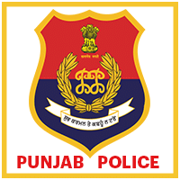 Punjab Police Constable SI Recruitment 2021-22 Online Form Vacancy