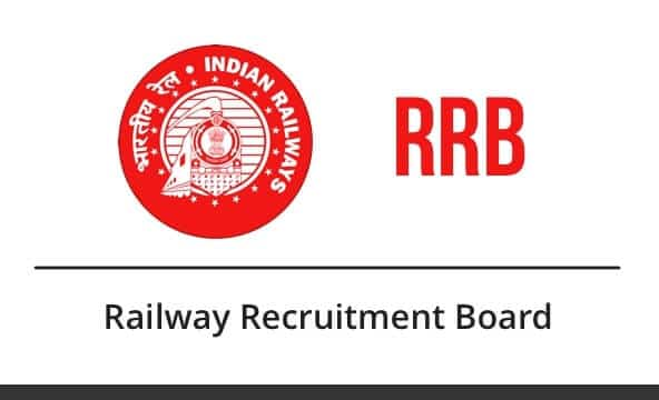 RRB Group D NTPC Recuitment 2021-22 Online Form Exam Date