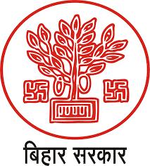 BCECEB ITICAT Bihar ITI CAT Admission Online Form 2021-22