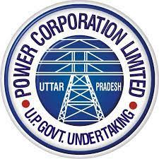 UPPCL Office Assistant Accountant ARO Recruitment Online Form