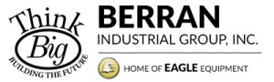 Berran Industrial Group, Inc.