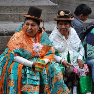 Plaza de Armas, Lima, Pérou