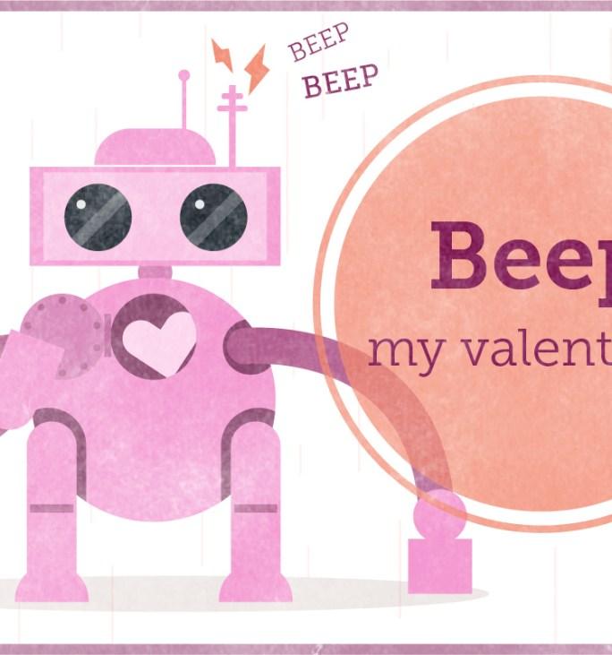beep-mine