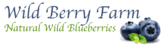 Wild Berry Farm