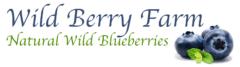 Wild Berry Farm
