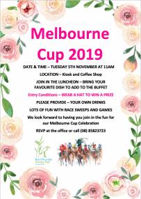 melbourne_cup_2019