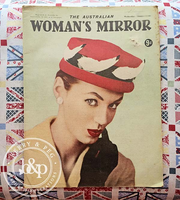 womens-mirror-vintage-magazine