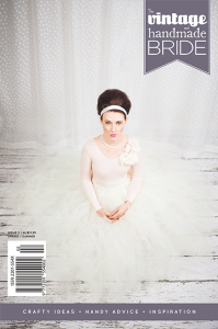 the-vintage-and-handmade-bride-issue-2-cover-1