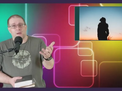 #GoDeeper with Andy B: Avoiding Distractions