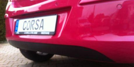 OpelCorsa_detailfolierung