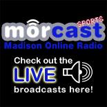 Morcast