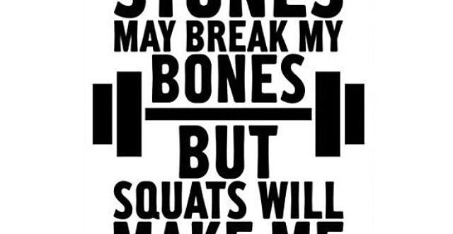 Powerlifting quotes berserk barbell - Powerlifting quotes ...